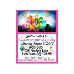This is for a custom digital file invitation. You will not receive a physical…