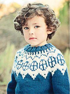 @sarahcommins future little boy
