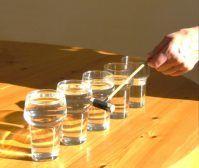DoeHoek: pentatonisch spelen met water
