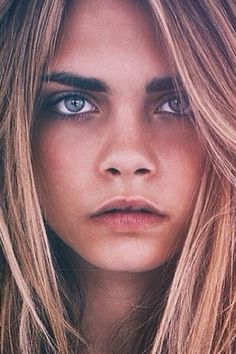 62 Ideas for fashion model photography beauty cara delevingne Lysandre Nadeau, Pretty People, Beautiful People, Beauty Photography, Portrait Photography, Fashion Photography, Dramatic Photography, Inka Williams, Cara Delevingne Style