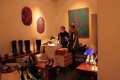 www.mysfashion.com www.sh-studio.pl
