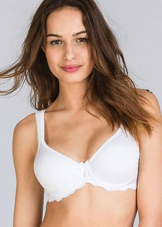 Playtex Flower Elegance Spacer Underwired Bra Has Free Shipping At UK  Lingerie 0cf8935dc