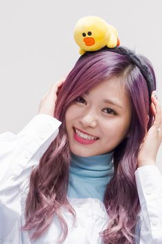 A collection of K-pop idol photos. Current faves: Sana, Wendy, Irene, Cheng Xiao & Bona. All credit...
