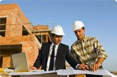 BSS DIPLOMA IN ARCHITECTURAL TECHNOLOGY   COURSE CODE: CAE001  COURSE NAME: BSS DIPLOMA IN ARCHITECTURAL TECHNOLOGY  COURSE DURATION: TWO YEARS For further details visit www.microlifeindia.org