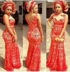 Check out Latest Ankara Styles and dresses >> http://www.dezangozone.com/