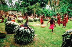 10 Things You've Always Wanted To Know About Papua New Guinea   http://www.simonsjamjar.com/2015/04/questions-answers-papua-new-guinea.html#.VS8lxsuqW-c.twitter