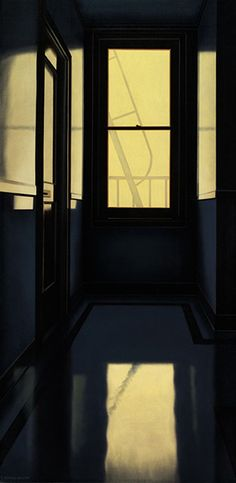KENTON NELSON Two Brothers Employ