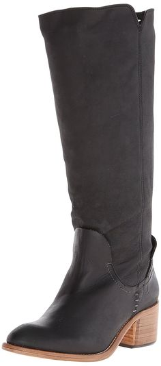 Dolce Vita Women's Gage Riding Boot * This is an Amazon Affiliate link. Want additional info? Click on the image.
