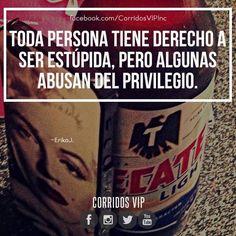 Algunas abusan   ____________________ #teamcorridosvip #corridosvip #corridosybanda #corridos #quotes #regionalmexicano #frasesvip #promotion #promo #corridosgram