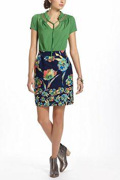 Elland Dress