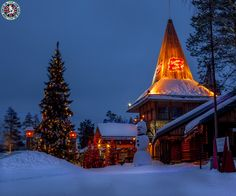 Rovaniemi, City in Finland  |    This destination is an urban oasis amidst the Arctic wilderness, where culture, wild activities and fairytales come together, it is also the hometown of Santa Claus.  |    #europe #finland #rovaniemi #city #beautiful #tourdestination #tourism #holiday #tours #tourpackages #holidaypackages #placestovisit #placestotravel #citybreaks #shortbreaks #tourdeals #tourcenter #tourcenteruk #touragentsinuk  |    ☎ Contact us: 0203 515 0802  |   📱 WhatsApp: 0786 002…