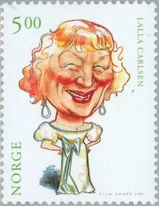 Buy and sell stamps from Norway. Meet other stamp collectors interested in Norway stamps. Sell Stamps, Stamp Catalogue, Postage Stamps, Norway, Akm, Actors, History, Type, World