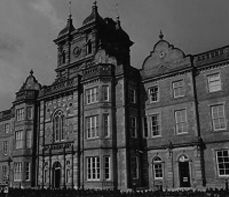 Looking to become a ghost hunter? We have the largest selection of ghost hunts available in the UK, including ghost hunts in haunted houses and castles. Haunted Happenings, Ghost Hunters, Halloween Ghosts, Ghost Stories, Asylum, Creepy, Hunting, Places To Visit, Louvre