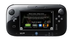 Wii U: The Unanswered Questions