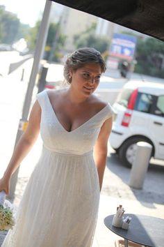 Our Brides - ארז עובדיה ,שמלות כלה ,שמלות ערב erez ovadia