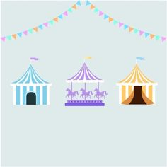 free vector Happy Brazil Carnival Circus Background http://www.cgvector.com/free-vector-happy-brazil-carnival-circus-background-2/ #Allegory, #Antifaz, #Background, #Balloon, #Balloons, #Bambini, #Birthday, #Brasil, #Brazil, #Card, #Carnaval, #Carnival, #Children, #Circus, #Colors, #Confetti, #Costumes, #Eve, #Feast, #Feathers, #Fun, #Games, #Greeting, #Halloween, #Happy, #Harlequin, #Illustration, #Insert, #Invitation, #Joke, #Label, #Makeup, #Mascara, #Mask, #Masks, #New,