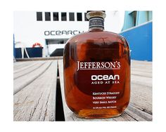You need to see this One 750 mL Bottle of Jefferson's Ocean Aged at Sea Bourbon on Rue La La.  Get in and shop (quickly!): http://www.ruelala.com/boutique/product/100973/29856309?inv=mboos986&aid=6191
