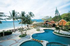 Chaweng Regent Beach Resort - 8 Nights - flying Qantas Airways on sale from $2399pp  Must Be Booked By 30 Jun 2017    Your Bonus:  BEACHFRONT ON CHAWENG BEACH, CLOSE TO DINING & ENTERTAINMENT!  American breakfast daily  1 FREE 1 hour Thai Massage OR 1 hour Foot Massage  OUR ASIA BONUS: Receive THB1,000 to kick start your holiday!  Pay $199pp to upgrade to a Premier Room  Pay from $299pp for three nights in Bangkok    Your Inclusions:  Return economy class airfares from Auckland to Bangkok…