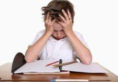 Your #child #frustated? Let us #help! #tutoring #tucson #studyskills #homework #math #science #ela #adhd #autism #specialneeds TutorDoctorTucson.com 918-6040