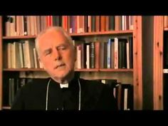 Vatican II Chess_A_Good_Bishop with Nick Kollerstrom 2010