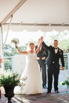 Julie & Jeremy // Judy Nunez Photography