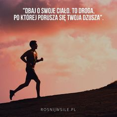 14 cech toksycznych ludzi i jak sobie skutecznie z nimi radzić W 6, Work Inspiration, Motto, Personal Trainer, Sentences, Coaching, Believe, Inspirational Quotes, Thoughts