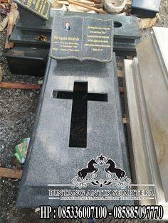 40 Ide Nisan Kuburan Kristen Makam Kristen Katolik