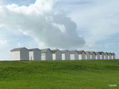 http://pocketcameraphotoblogger.files.wordpress.com/2012/10/w-beach-huts-2.jpg