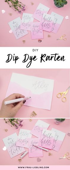 50 days of drawing 14 motivationsbilder und spr che malen picture quotes hand lettering. Black Bedroom Furniture Sets. Home Design Ideas