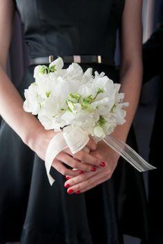 Elegant San Francisco Clift Hotel Wedding: http://www.stylemepretty.com/california-weddings/san-francisco/2014/08/28/elegant-san-francisco-clift-hotel-wedding/   Photography: Vivian Chen - http://www.vivianchen.com/
