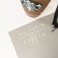 It's Monday & over 90 degrees- sounds like 2 excuses to me! #happymonday #icedcoffee #everyday
