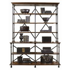 49 Best Etageres Etc Images Bed Room Bedrooms Bookcases