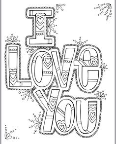 -Once your purchase is complete, you will be sent a secure link that will be available for 24 hours. Once you have downloaded the coloring page, it is yours to print again and again! -All coloring pages are formatted as PDF. Copyright Handwritten Forward 2017