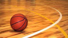 Prendas de Natal com a NBA!  Manda a tradição que no dia 25 de dezembro as melhores equipas da NBA entrem em campo para competir. Entre em jogo e aumente o valor das prendas no seu sapatinho!