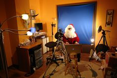 Great tips for home video production at low cost and effective otherwise