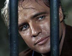 Jean Simmons, Al Pacino, Paul Newman, Marlon Brando, Jack Nicholson, Academia Militar, Movie Stars, Hollywood, Robert De Niro