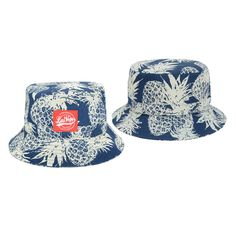 Find More Bucket Hats Information about 2015 New Fashion Las Vegas Pineapple Bucket Hats Women Printed Cotton Denim Fishman Hat Unisex Sun Hats Boonie 2 Styles,High Quality hat sun hot weather,China hat ny Suppliers, Cheap hat jewelry from Goldtop on Aliexpress.com