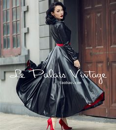 Cheap Leather & Suede on Sale at Bargain Price, Buy Quality jacket running, jacket capes, coat fur from China jacket running Suppliers at Aliexpress.com:1,Model Number:082704 2,Collar:V-Neck 3,Decoration:Sashes 4,Brand Name:brand new 5,Outerwear Type:Leather & Suede