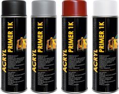Decocolor acryl primer undercoat #paint 500ml #adhesive moto #sport auto car body,  View more on the LINK: http://www.zeppy.io/product/gb/2/322220720206/