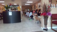 Photo of Rio Nails & Spa - Westminster, CO, United States
