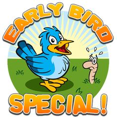 EARLY BIRD SPECIAL!  Purchase your tickets before 6.00pm on Thursday the 1st of March 2018 to receive complimentary food and drinks as well as a chance to win a $100 Adelaide Fringe voucher so that you can go see some even more awesome shows!  Loc Tran Anchorman - Random News About Stuff  Tickets are on sale now via FringeTIX 1300 621 255... https://www.adelaidefringe.com.au/fringetix/loc-tran-anchorman-random-news-about-stuff-af2018  #adlfringe