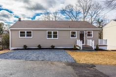 Stacy Allwein of Century 21® Redwood Realty just listed 620 East D Street Brunswick MD 21716 Must see this totally renovated home from top to bottom & inside out! Everything in this house is brand new! Beautifully appointed kitchen with stainless steel, granite counters & white shaker cabinets. Large & open living room features a picture window with wonderful views & natural light making a perfect place for entertaining. Bathrooms feel like a spa retreat. Finished basement with lots of…