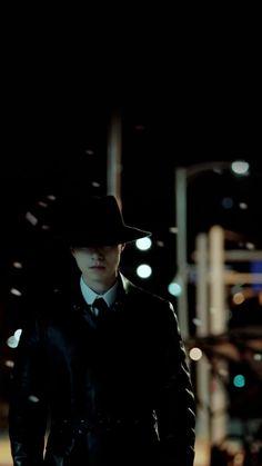 Goblin tvN Dic.2016 Enero 2017 Gong Yoo                          Lee Dong Wook Kim Go Eun Yoo In Na