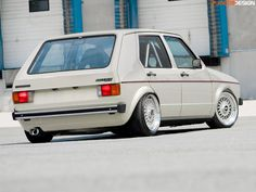 golf_mk1_by_pjacobdesign-d64cwyd.jpg 1.600×1.200 pixels