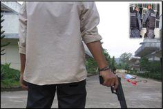 Asesinan en dos meses a 22 maestros en Acapulco - http://notimundo.com.mx/acapulco/asesinan-en-dos-meses-22-maestros-en-acapulco/27667