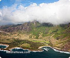 Kaua'i city council slaps down Monsanto with unprecedented new restrictions on GMOs and toxic pesticides