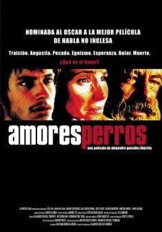 Las películas mexicanas tienen mucho tirón
