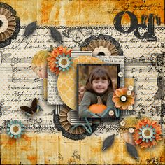Credits:Season Of Giving Template by M&M Designs  available in the Season of Giving Collaboration Kit at Gingerscraps http://store.gingerscraps.net/Season-of-Giving-Collaboration-Kit.html Captivating 2012-October by Captivated Visions http://shop.scrapbookgraphics.com/Captivating-2012-oct-Kit.html