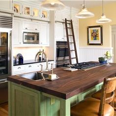 Google Image Result for http://img.homeportfolio.com/cms/112393/countryrustic-country-sunny-kitchen-300sq.jpg