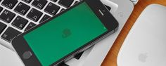 We'll show you the best productivity features you never knew were hidden in Evernote.